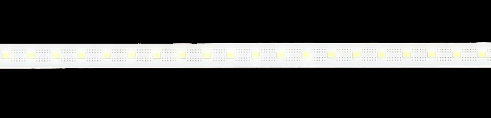 Lightbox Singapore LED Lighting Strip
