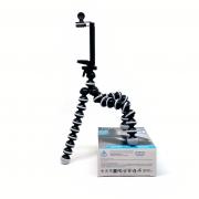 tripod-handphone-base-flexed-2