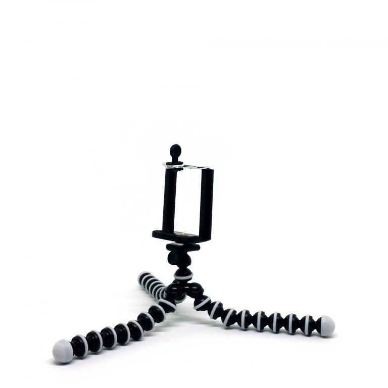 tripod-handphone-base-flexed