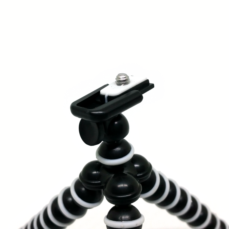 tripod-handphone-bracket-holder-2
