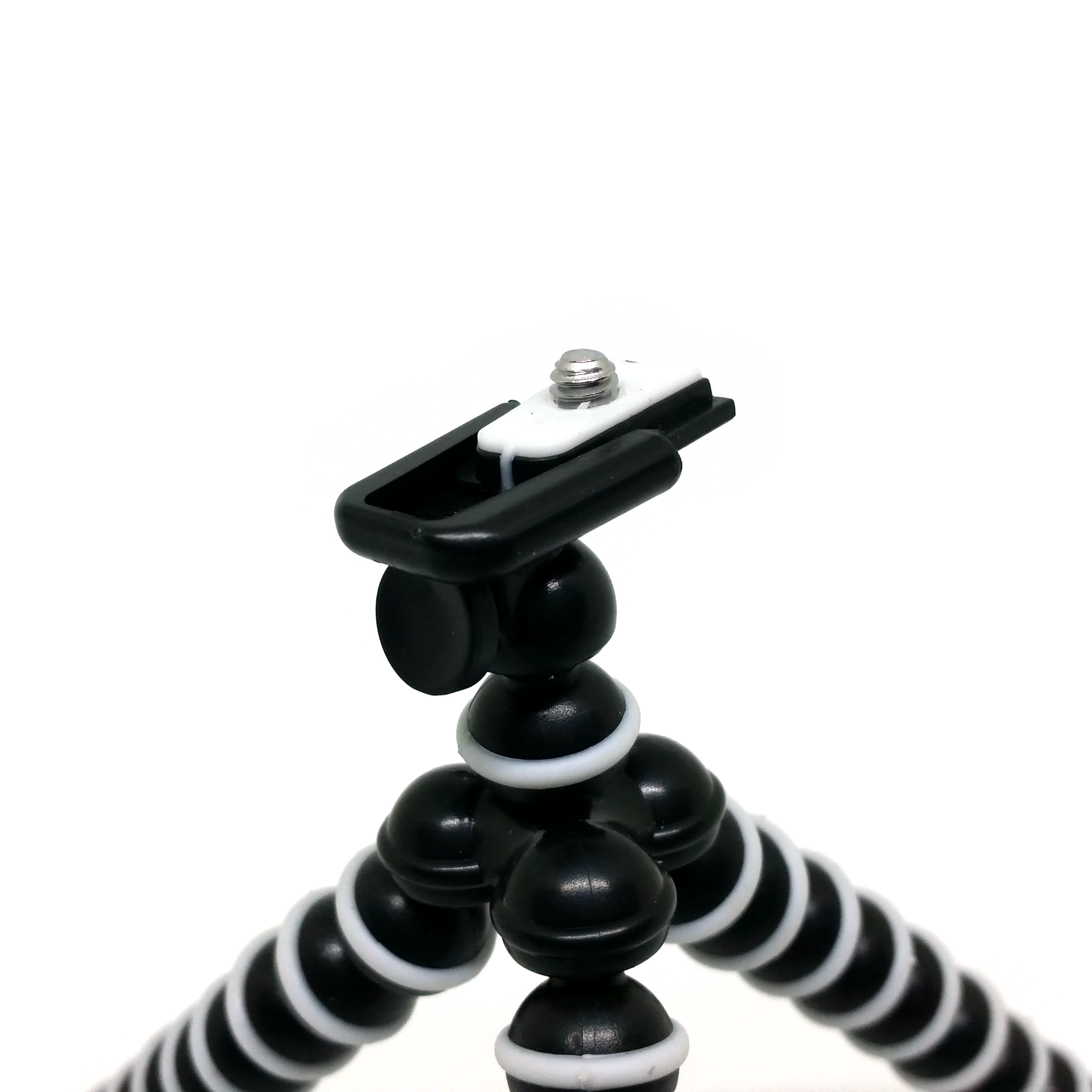 tripod-handphone-bracket-holder-2