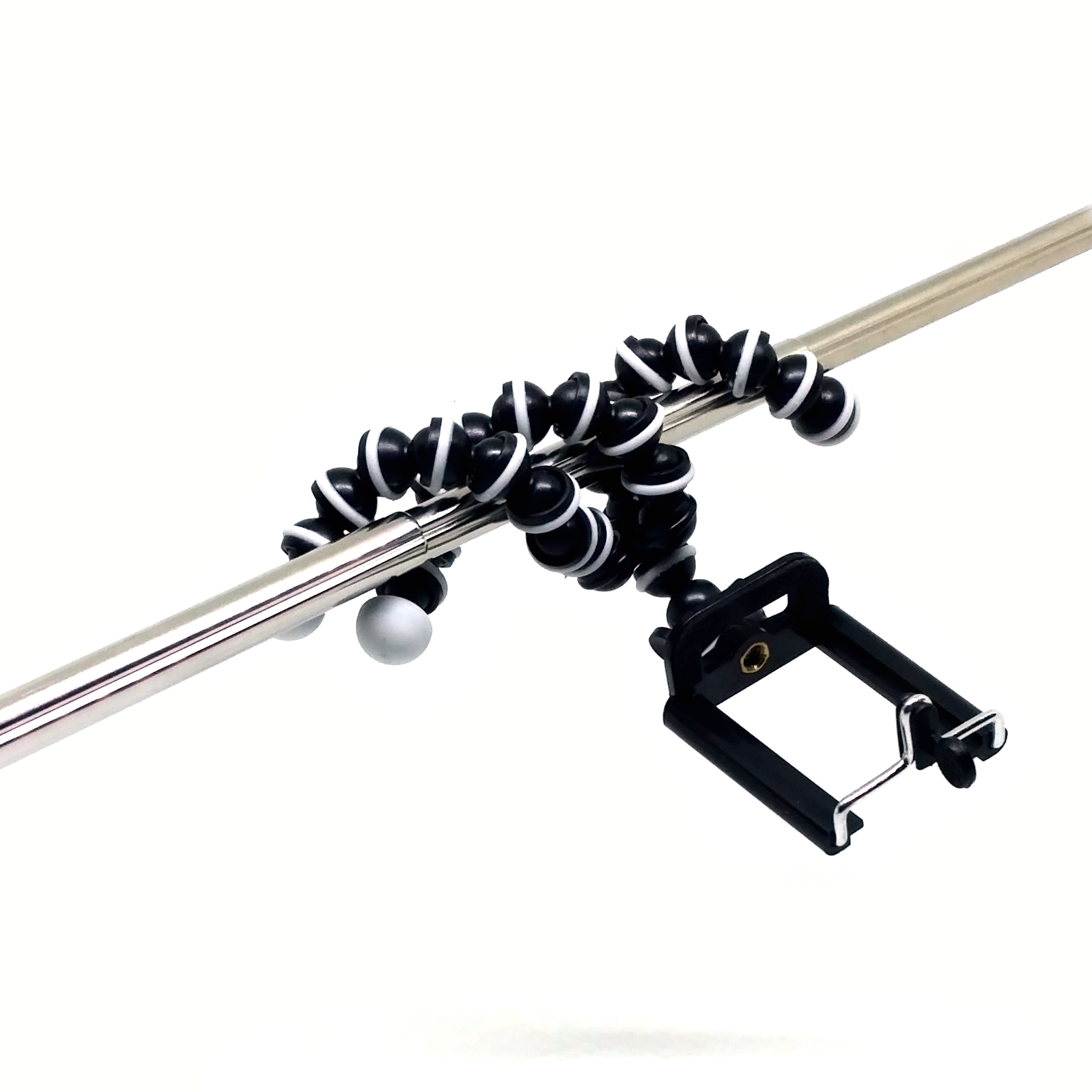 tripod-handphone-mounted