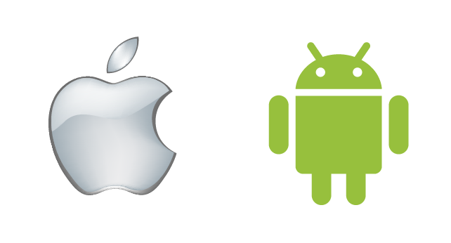 android ios compatible