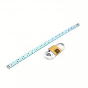 LED light strip USB cable